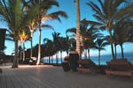 Hoteles playa costa del sol ofertas