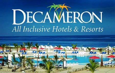 Decameron Punta Sal Hotel All Inclusive