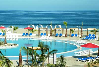 Royal Decameron Punta Sal